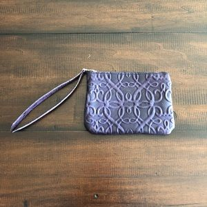 Alex and Ani Accessories - Alex and Ani card/coin purse